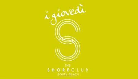giovedi-shore-club