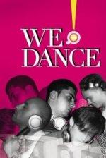 we dance rotonda beach