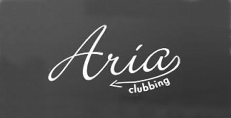 aria-clubbing