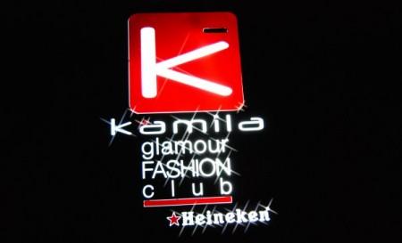 kamila club