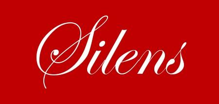 silens
