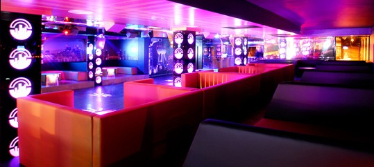 City disco dinner napoli locali discoteche discopub for Nomi di locali famosi