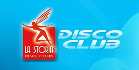 la-storia-disco-club