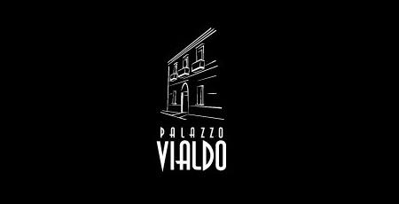 palazzo-vialdo